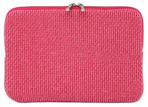 S BOX Futrola za tablet TUM 326-7 PINK