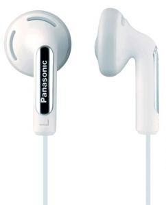 Panasonic slušalice RP-HV154E-W
