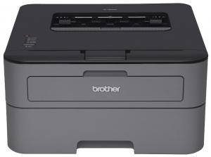 Brother štampač HL-L2300D