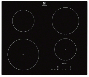 Electrolux ugradna ploča EHH 6240ISK