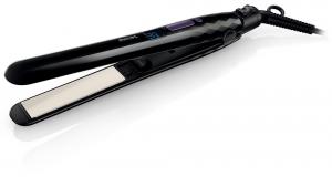 Philips presa za kosu HP8344/00
