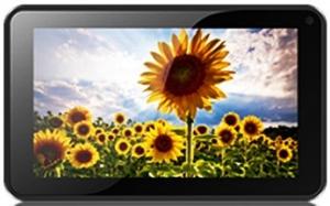 NETTRIX tablet pc K 7A BELI