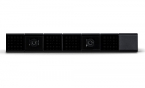 Sony kamera za PS4 CUH-ZEY1