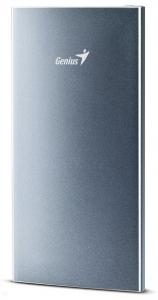 Genius prenosna baterija ECO-u828 S