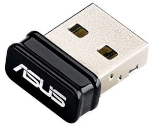 Asus bežični USB adapter USB N10 NANO