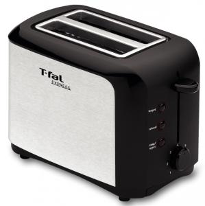 Tefal toster TT 356110