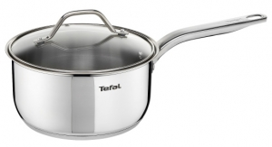 Tefal šerpa Intuition A 7022384