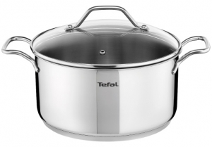 Tefal šerpa Intuition A 7027984