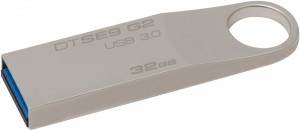 Kingston USB flash KFDTSE9G2/32GB