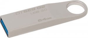 Kingston USB flash KFDTSE9G2/64GB