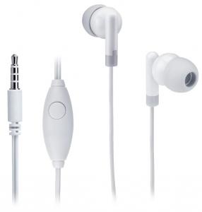 Genius slušalice HS-M200 WHITE