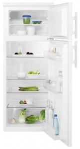 Electrolux kombinovani frižider EJ 2301AOW2