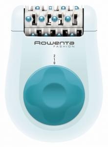 Rowenta epilator EP 1025 F5
