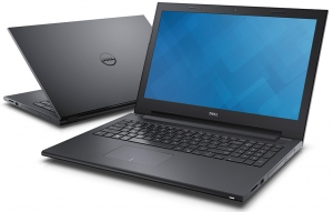 Dell laptop Inspiron 3541 42668