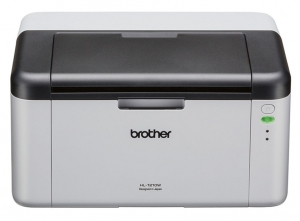 Brother štampač HL1210W