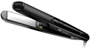 Braun presa za kosu ST 560