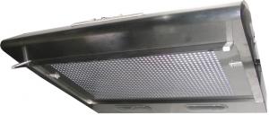 Davoline aspirator Olympia 060 X