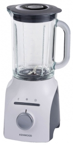 Kenwood blender BLP-610WH