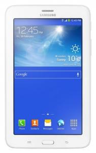 Samsung tablet SM-T116 3G W