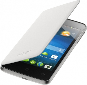 Acer zaštita za mobilni telefon HPOTH11 013