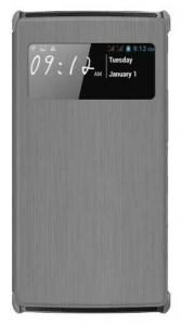 Acer zaštita za mobilni telefon HPOTH11 010
