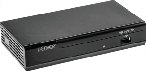 Denver set-top box DTB 132 P1