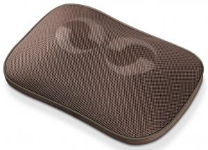 Beurer jastuče za šijacu masažu MG 147