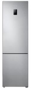 Samsung kombinovani frižider RB 37J5220SA