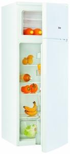 VOX frižider kombinovani KG 3300