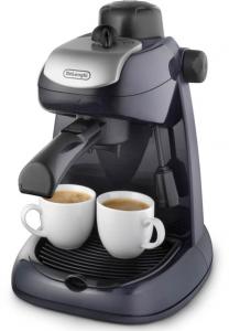 DeLonghi kafe aparat EC 7