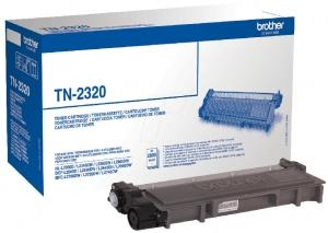 Brother toner TN2320