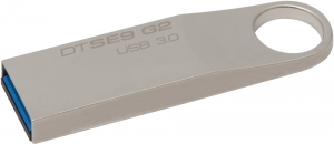 KINGSTON USB flash KFDTSE9G2 128GB
