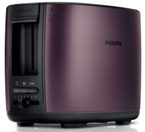 Philips toster HD 2628/90