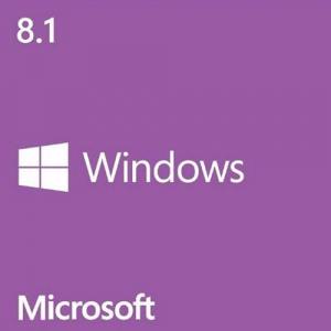 MICROSOFT Operativni sistem Windows 8.1 WN7 00614