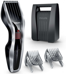 Philips trimer HC 5440/80