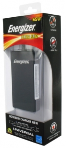 Energizer univerzalni punjač za laptop 2744 AB