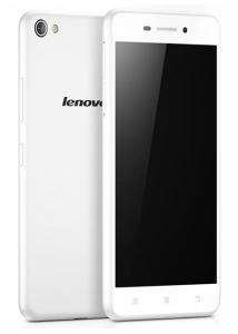 Lenovo smart mobilni telefon S60 WHITE