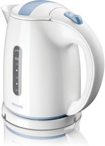 Philips bokal HD 4646/00