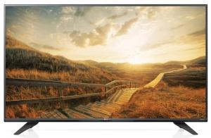 LG televizor LED LCD 40UF671V