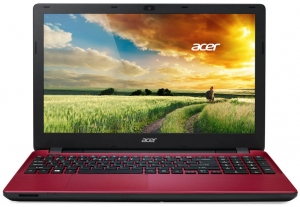 Acer laptop Aspire E5-511-C8E
