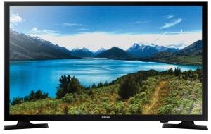 Samsung televizor LED LCD UE-32J4000AWXXH