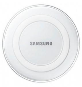 Samsung bežični punjač za Galaxy S6 EP-PG920IWEGWW