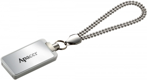 Apacer USB flash AH129 32GB SILVER
