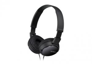 Sony slušalice MDR-ZX110B