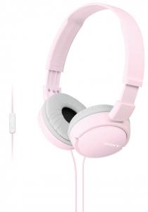 Sony slušalice sa mikrofonom MDR-ZX110APP