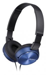 Sony slušalice MDR-ZX310L