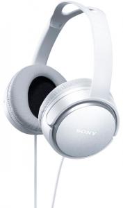 Sony slušalice MDR-XD150W