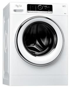Whirlpool veš mašina FSCR 80423