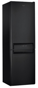 Whirlpool frižider kombinovani BSNF 8893 PB