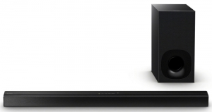 Sony soundbar zvučnici HT-CT180